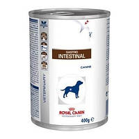 Royal Canin Gastro Intestinal (Гастро Интестинал), 1х0,4 кг