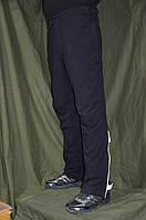 Брюки Nomex Motor Officer Rain Pants (Великобритания, оригинал).