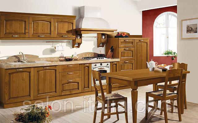 Кухня Arredo3, Mod. EMMA (Італія)