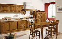Кухня Arredo3, Mod. EMMA (Італія), фото 1