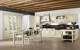 Кухня Arredo3, Mod. EMMA (Італія), фото 2