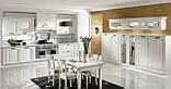 Кухня Arredo3, Mod. EMMA (Італія), фото 3