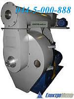 Пресс гранулятор огм для пеллет и гранулированого корма
