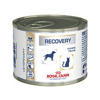 Royal Canin Recovery (Рековери), 1х0,195 кг