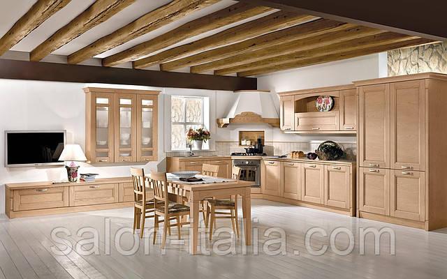 Кухня Arredo3, Mod. GIOIOSA (Італія)
