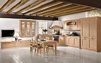 Кухня Arredo3, Mod. GIOIOSA (Італія), фото 1