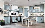 Кухня Arredo3, Mod. GIOIOSA (Італія), фото 2