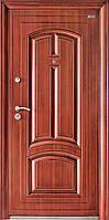 """Двери """"АБВЕР"""" автолак - модель 11-32"""