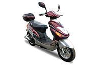 Китайский скутер Spark SP80S-15А