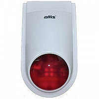 Беспроводная сирена ATIS-106W