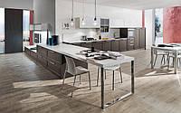Кухня Arredo3, Mod. ITACA (Італія), фото 1