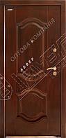 """Двери """"АБВЕР"""" травленные - модель """"ВАЛЕНСИЯ"""" 18-5, фото 1"""