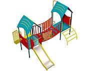 Детский комплекс «Нежность»