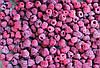 Frozen Raspberry IQF, Малина замороженная IQF