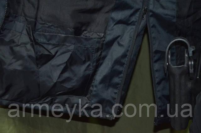 Полевая Куртка Купить