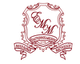 Матрац ортопедичний Шанс Престиж/Матрас ортопедичний Шанс Престиж, фото 2