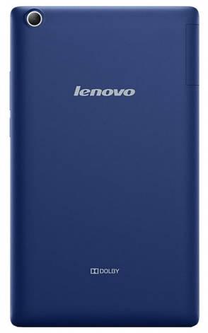 Планшет LENOVO A8-50F ZA030106PL, фото 2