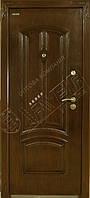 """Двери """"АБВЕР"""" травленные - модель 11-5 Виргиния, фото 1"""
