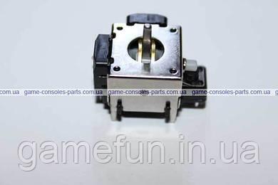 PS2 механизм аналога 3D Metal (3 PIN) (Slim) Original