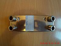 Пластинчатый теплообменник Alfa Laval СВН16-9Н.