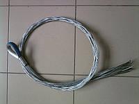 Чулок для протяжки кабеля