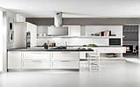 Кухня Arredo3, Mod. ITACA (Італія), фото 3