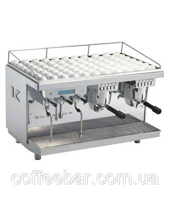 Кофемашина  Elektra Kappa