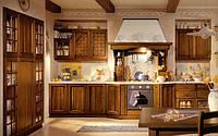 Кухня Arredo3, Mod. LUCREZIA (Італія), фото 1