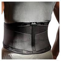 Облегченный ортопедический бандаж для поддержки спины