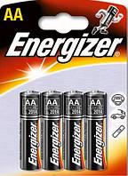 Батарейка ENERGIZER Base AA/LR6