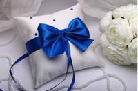 Подушка для колец в ассортименте, фото 1