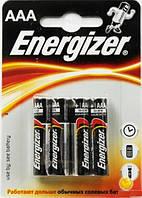 Батарейка ENERGIZER Base AAA/LR03