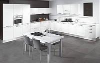 Кухня Arredo3, Mod. LUNA (Італія), фото 1