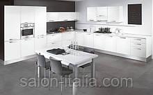 Кухня Arredo3, Mod. LUNA (Італія)