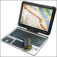 Трекер автомобильный.GPS-GPRS