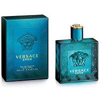 """Туалетная вода Versace """"Eros"""""""