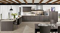 Кухня Arredo3, Mod. OPERA (Італія), фото 1