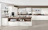 Кухня Arredo3, Mod. OPERA (Італія), фото 3