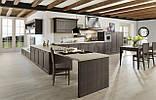 Кухня Arredo3, Mod. OPERA (Італія), фото 4