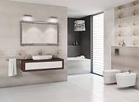 Плитка облицовочная для стен ванной комнаты и кухонь Avangarde (Авангард), фото 1