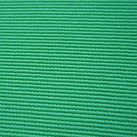 Оттоман - цвет светло-зеленый