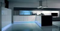 Кухня Arredo3, Mod. WEGA (Італія), фото 1