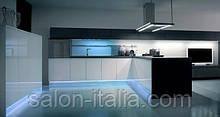 Кухня Arredo3, Mod. WEGA (Італія)