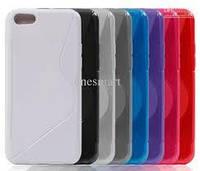 Накладка для Samsung G360H/G361 Galaxy Core Prime Duos/G355H Galaxy Core 2 силикон белый