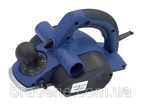 Рубанок електричний WinTech WPL-900N