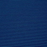 Оттоман - цвет синий