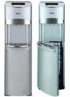 Кулер для воды HotFrost 45AS, фото 1