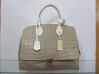 Женская брендовая сумка Louis Vuitton