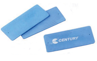 Водонепроницаемая RFID метки для стирки CE36019