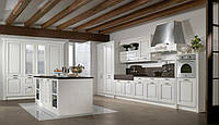 Кухня Arredo3, Mod. VERONA (Італія)